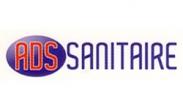 Ads Sanitaire 95: artisan-plombier-chauffagiste-95-78-92--chauffe-eau-chaudière gaz
